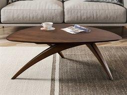 Saloom Furniture Living Room Tables Category
