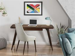 Saloom Furniture Home Office Sets Category
