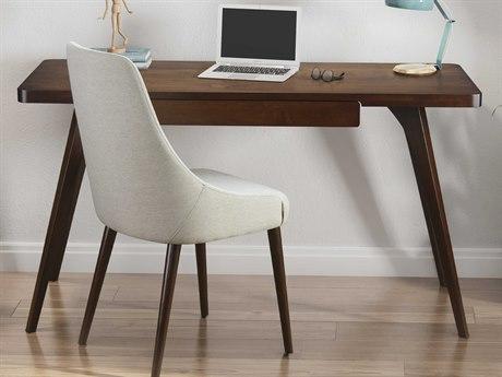 Saloom Furniture Occasional Secretary Desk