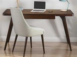 Saloom Furniture Office Desks Category