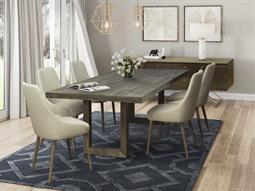 Saloom Furniture Dining Room Sets Category