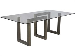 Saloom Furniture Dining Room Tables Category