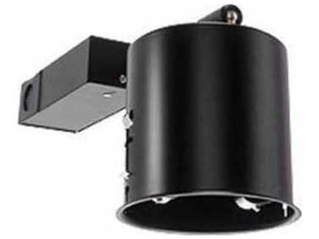 Schonbek HR-801 Recessed Light Housing with Transformer S5HR801