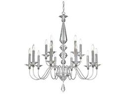 Schonbek Large Chandeliers Category