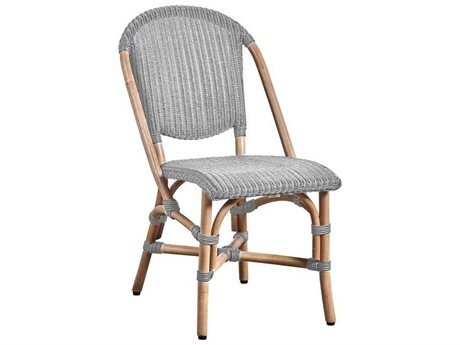 Sika Design Loom Wicker Dining Chair