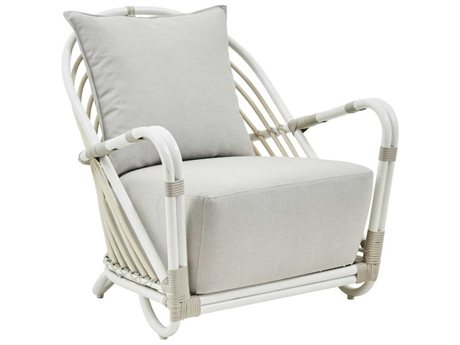 Sika Design Exterio Aluminum Cushion Lounge Chair