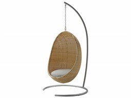 Sika Design Swings Category