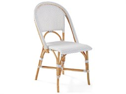 Sika Indoor Dining Room Chairs Category
