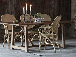 Sika Indoor Dining Room Tables Category