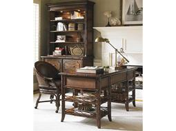 Sligh Home Office Sets Category