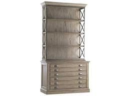 Sligh File Cabinets Category