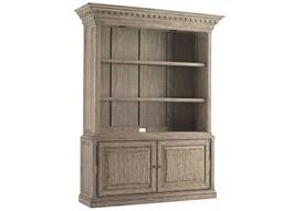 Sligh Bookcases Category