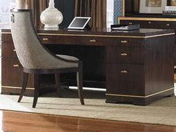 Sligh Office Desks Category