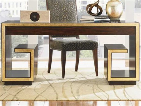 Sligh Bel Aire Brentwood Writing Desk SH307HW410