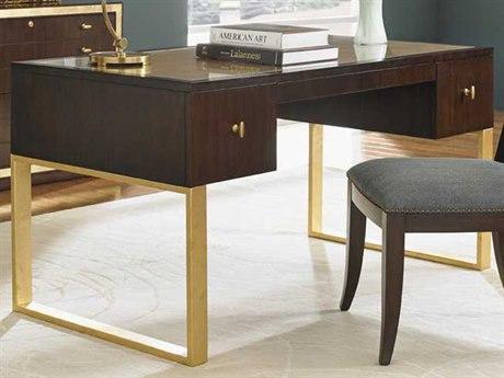 Sligh Bel Aire Melrose Writing Desk SH307HW412