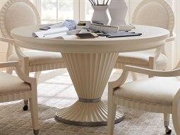 Sligh Dining Room Tables Category