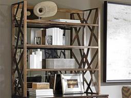 Sligh Curio Cabinets Category