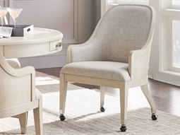 Sligh Dining Room Chairs Category