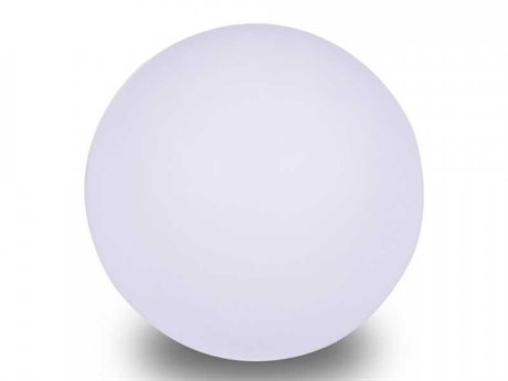 Smart & Green Original Ball 14'' Bluetooth Outdoor LED Light