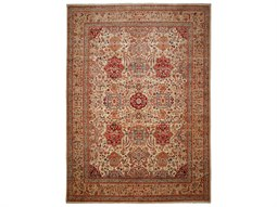 Solo Rugs Ahar Collection