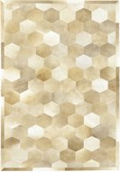 Solo Rugs Cowhide Collection