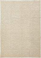 Solo Rugs Flatweave Collection