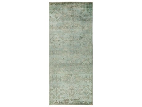 Dalyn Transitions Runner Custom Area Rug Dltr10run