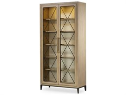 Sonder Distribution Curio Cabinets Category