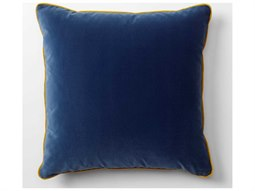 Sonder Distribution Pillows & Throws Category