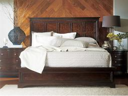 Stanley Furniture Transitional Bedroom Collection