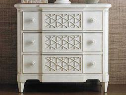 Stanley Furniture Chests Category