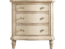 Stanley Furniture Nightstands Category