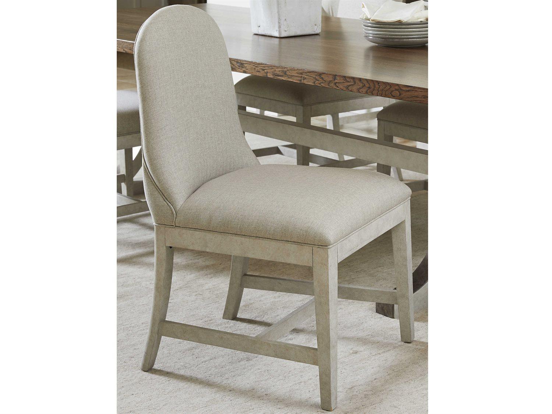 stanley furniture dining room set | Stanley Furniture Hillside Dining Room Set | SL811D136SET