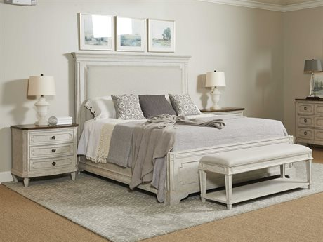 Stanley Furniture Hillside Bedroom Set SL811D342SET