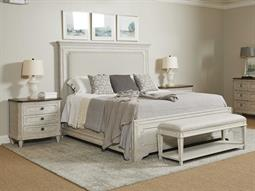 Stanley Furniture Hillside Collection