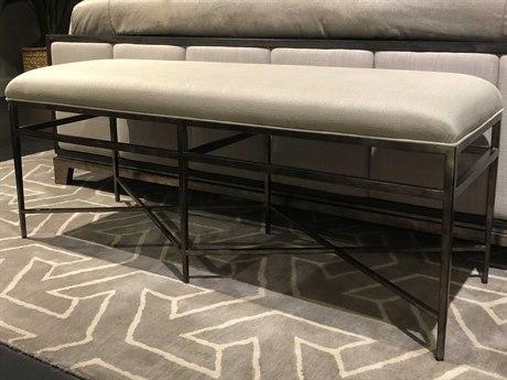 Stanley Furniture Horizon Accent Bench SL8319372