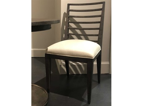 Stanley Furniture Horizon Side Dining Chair