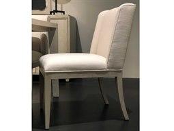 Horizon Side Dining Chair