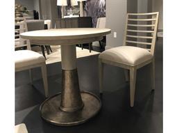 Horizon Dining Room Set