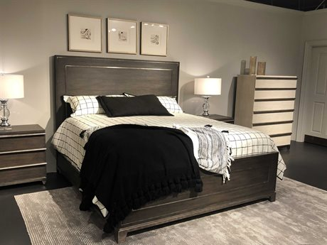 Stanley Furniture Horizon Bedroom Set SL831G340SET