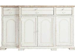 Stanley Furniture Buffet Tables & Sideboards Category