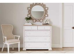 Stanley Furniture Juniper Dell Collection