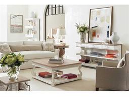 Stanley Furniture Living Room Sets Category