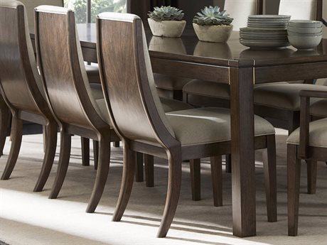 Stanley Furniture Dining Chairs LuxeDecor