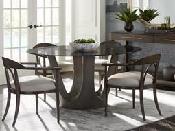 Stanley Furniture Panavista Collection