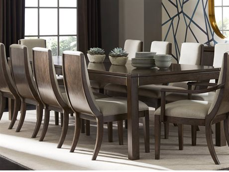 Stanley Furniture Dining Tables Serving Style At LuxeDecor
