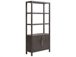 Stanley Furniture Racks Category