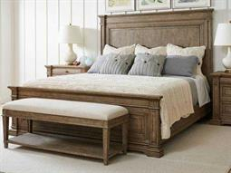 Stanley Furniture Portico Collection