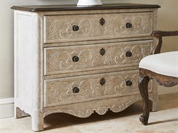 Stanley Furniture Accent Cabinets Category