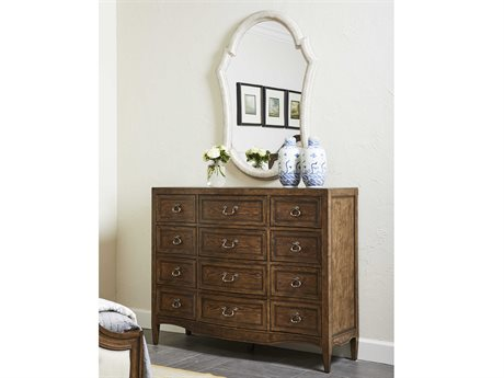 Stanley Furniture Thoroughbred 8 Drawers or more Chest of SL8743307SET